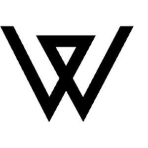 wie zijn wij? werkend webdesignwerkend webdesign is ontstaan uit de wens om zelf een goede website voor maurice hertog fotografie te ontwikkelen naarmate de fotografiedienst groeide,